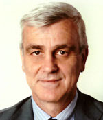 Sidoti Carmelo
