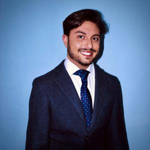 Fabio Maria Continolo