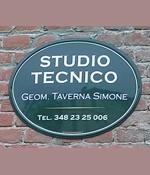 Studio Tecnico Geom. Simone Taverna