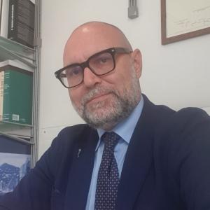 Avv. Francesco Benetello