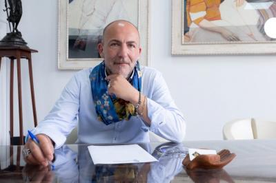 Avv. Giulio Mario Guffanti