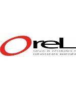 Orel S.r.l.