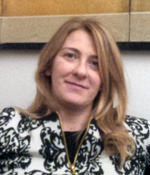 Avv. Laura Mezzena