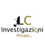 Lc Investigazioni Private
