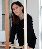 Lucia Bossi