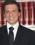 Avv. Giuseppe De Cristofaro Patrocinante in Cassazione e dinanzi alle Magistrature Superiori