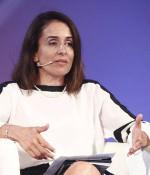 Francesca Bragaglia Consulente Del Lavoro
