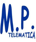 M.p. Telematica Di Sabrina Panaccione E C. Sas