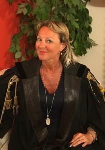 Avv. Alessandra Magnani