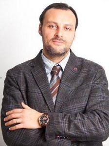 Fabio Dott. Mancini Studio Di Consulenza Fiscale E Consulenza Del Lavoro