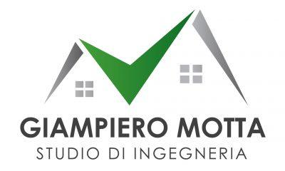 Ing. Giampiero Motta
