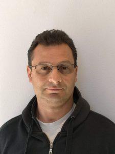 Ing. Carlo Cattaneo
