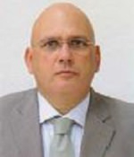 Avv. Antonio De Stefano