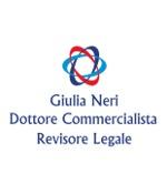 Giulia Neri Dottore Commercialista