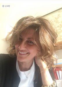 Studio Legale Avvocato Lorenza Marchesi