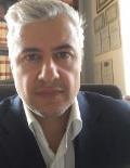 Avv. Carrucciu Giancarlo