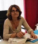 Studio Legale Avv. Sandra Serenari