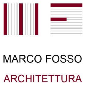 Architetto Iunior Marco Fosso