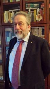 Dott. Guido Giovannardi