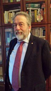 Studio Giovannardi Dr. Guido Consulente Finanziario Indipendente
