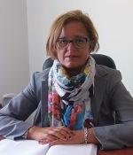 Avv. Claudia Olivieri