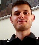 Avvocato Marco Magherini