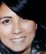 Avvocato Laura Lieggi