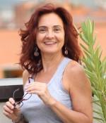 Dr.ssa Silvia Camerini