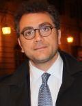 Avv. Francesco Miceli