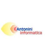 Antonini Informatica Di Claudio Antonini.