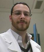 Dr. Adriano Raffaele Principe