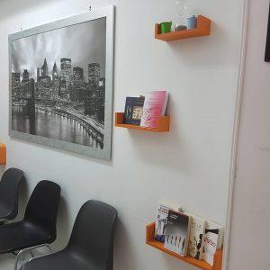 Studio Legale Avvocato Luciana Iannielli