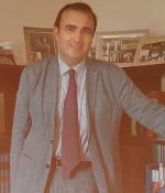 Avv. Stefano Di Salvo