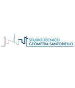 Geom. Giuseppe Santoriello