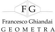 Geom Francesco Ghiandai