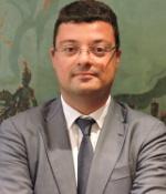 Dr. Pietro Pappalardo