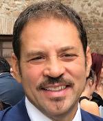Dr. Massimo Agostini - Studio Tributario e Fiscale
