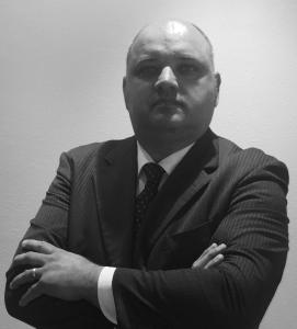 dott. Ernesto Cherici