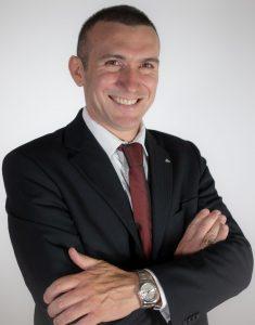 Dott. Maurizio Castaldini