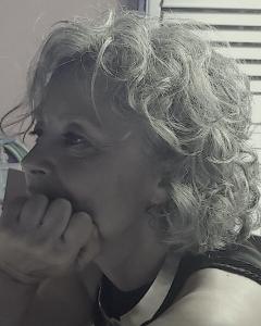 Alessandra Cova