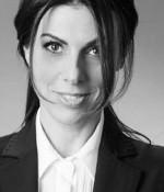 Dott.ssa Bibianna Teodori - Life e Business coach