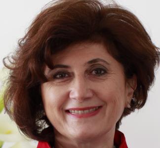 Marinelli Dott.ssa Laura