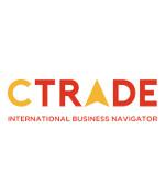C-trade Srl Consulenza Doganale E Logistica