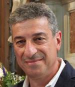 Consulente Informatico Saverio Ferrieri