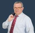 Dott. Luciano Bertolini Consulente Assicurativo E Finanziario