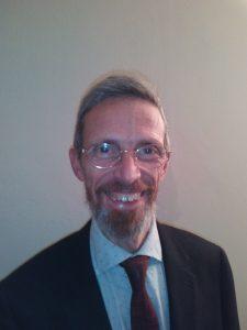 STUDIO LEGALE AVV. DAVIDE POZZOLI