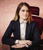 Avv. Jasmine Bettinelli