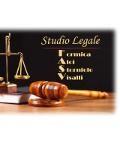 Studio Legale F.a.s.v.