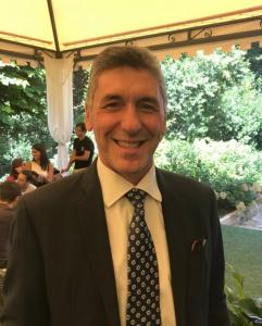 Dott. Angelo Bafaro