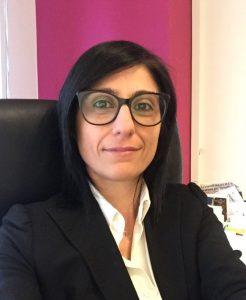 Avv. Francesca Chichirico`